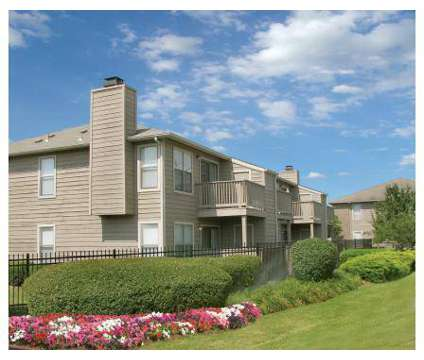 1 Bed - Autumnwood at 3094 Autumnwood Avenue in Memphis TN is a Apartment
