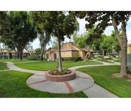 1 Bed - Sierra Vista Apartment Homes at 10558 Mountain View Avenue in Loma Linda CA is a Apartment