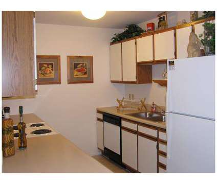 2 Beds - Westpark Apartments and Townhomes at 11409 Tivoli Ln Apartment F in Saint Louis MO is a Apartment
