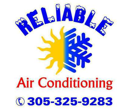 FPL Rebates Miami is a Heating & Cooling Services service in Miami Beach FL