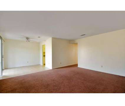 1 Bed - Falcon House at 645 James Lee Road in Fort Walton Beach FL is a Apartment