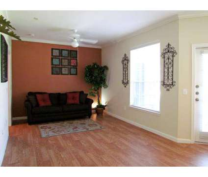 1 Bed - Enclave at Copperfield at 15503 Fm 529 in Houston TX is a Apartment
