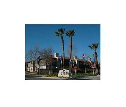 1 Bed - Lido at 1265 Kendall Drive in San Bernardino CA is a Apartment