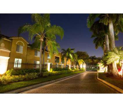 2 Beds - Pembroke Cove at 13401 Nw 5th St in Pembroke Pines FL is a Apartment