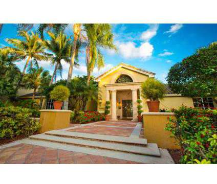1 Bed - St Andrews at Palm Aire at 1000 Sw 46 Ave in Pompano Beach FL is a Apartment