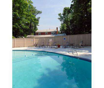 2 Beds - Legacy on Elm at 8 Covey Ln in Greensboro NC is a Apartment