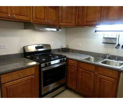 2 Beds - The Promenade Apartments at 601 Preston Dr in Bolingbrook IL is a Apartment