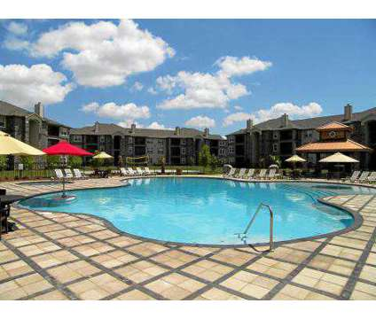 2 Beds - Belmere Luxury Apartments at 100 Belmere Luxury Ct in Houma LA is a Apartment
