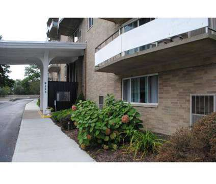 3 Beds - Churchill Towers 55+ Senior Living at 9333 N Church Drive in Parma Heights OH is a Apartment