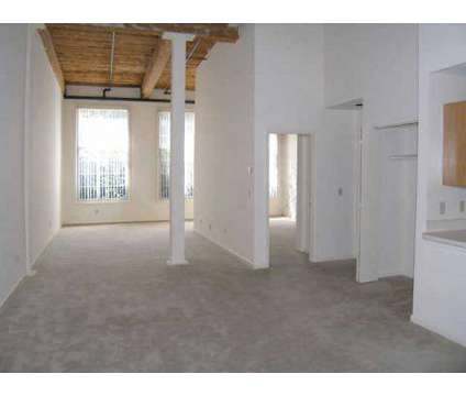 2 Beds - Springville Mill at 155 West Main St in Vernon CT is a Apartment