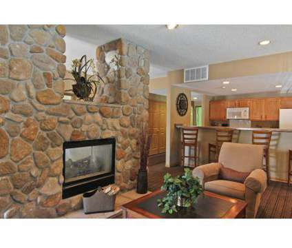 3 Beds - Promenade Oaks at 1160 Northwood Drive in Eagan MN is a Apartment