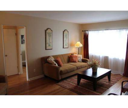 2 Beds - Brownstone at Overland Park at 6126 Marty Ln #1 in Overland Park KS is a Apartment