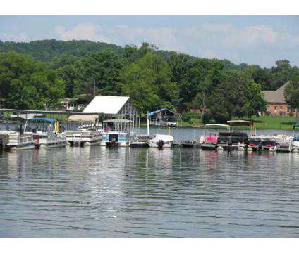 3 Beds - Lake D'Ville at 168 Hickory Heights Dr in Hendersonville TN is a Apartment