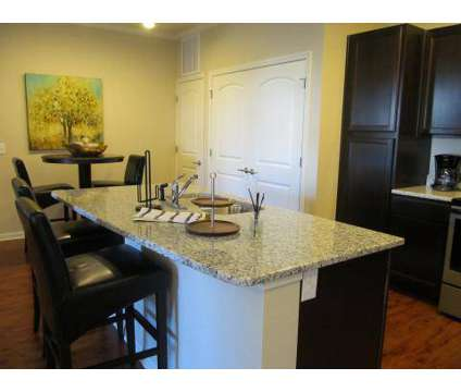 2 Beds - Preserve at Hardin Valley, The at 2310 Yellow Birch Way in Knoxville TN is a Apartment