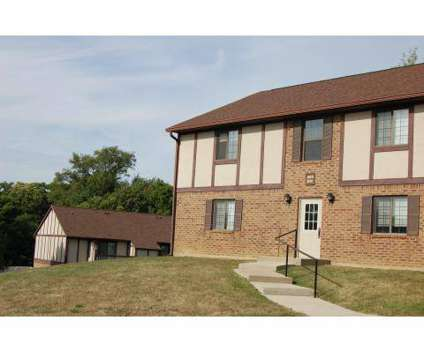 3 Beds - Rivers Edge at 870 Watermead Drive in Noblesville IN is a Apartment