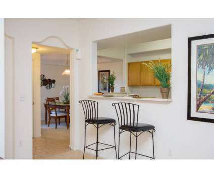 3 Beds - Estancia at 3350 N Durango Dr in Las Vegas NV is a Apartment