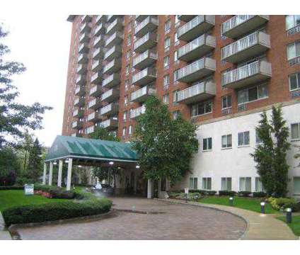Studio - The Excelsior II at 170 Prospect Ave in Hackensack NJ is a Apartment