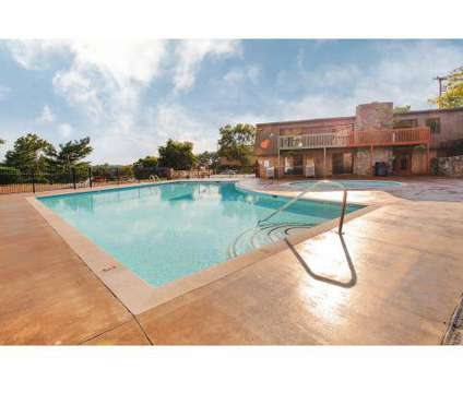 2 Beds - Rolling Hills Apartment Homes at 6535 Premier Dr in Nashville TN is a Apartment