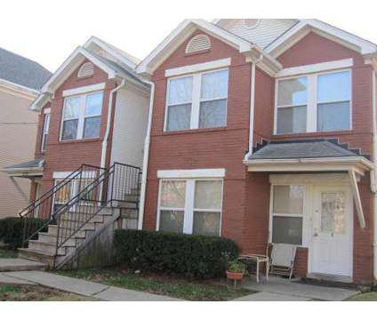 1 Bed - SOCAYR Property Management at 1244 South Fourth St in Louisville KY is a Apartment