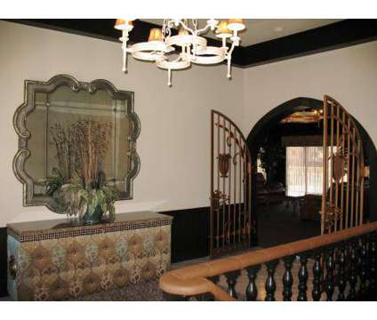 2 Beds - The Landings of Fountain Pointe at 6033 Fountain Pointe in Grand Blanc MI is a Apartment