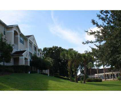 3 Beds - Sunset Lakes at 1545 Kennedy Blvd in Lakeland FL is a Apartment