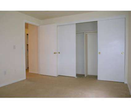 1 Bed - Bull Mountain Heights at 11430 Sw Bull Mountain Road in Tigard OR is a Apartment