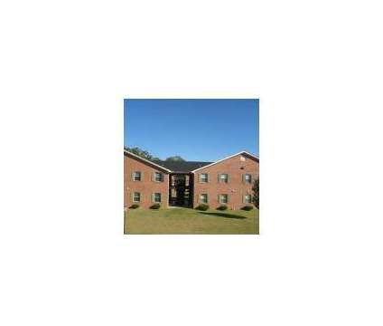 2 Beds - Shelby Grove Apartments at 6320 Gillespie Rd in Memphis TN is a Apartment