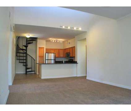 3 Beds - The Edge at Grayhawk at 20100 N 78th Place #1213 in Scottsdale AZ is a Apartment