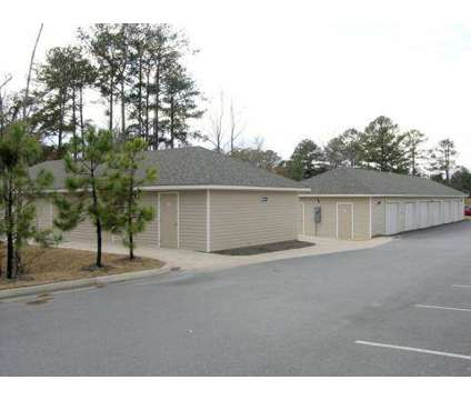 2 Beds - Brighton Park Apartments at 6254 Warm Springs Rd in Columbus GA is a Apartment