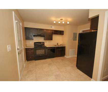 2 Beds - Parkside at Camp Creek at 4031 Seven Oaks Ln in East Point GA is a Apartment