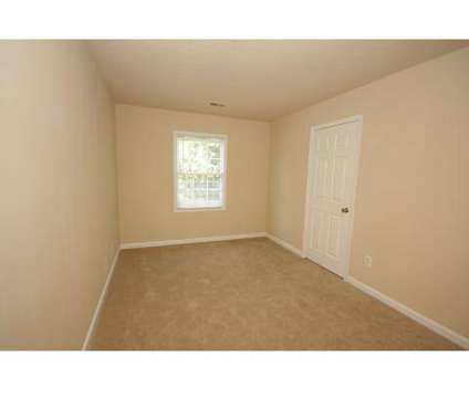 3 Beds - Parkside at Camp Creek at 4031 Seven Oaks Ln in East Point GA is a Apartment