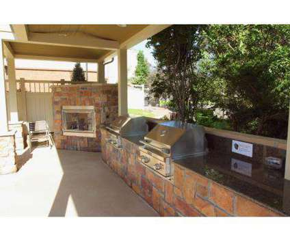 1 Bed - Pines At Pinehurst at 4725 W Quincy Avenue in Denver CO is a Apartment