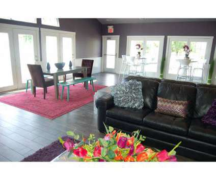 1 Bed - Aberdeen Apartment Homes and Condo Style Living at 8680 Walnut Grove Bend in Camby IN is a Apartment
