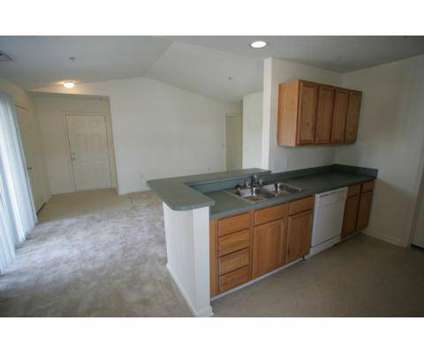 1 Bed - Links @ Thorndale at 701 Fairway Dr in Oxford NC is a Apartment