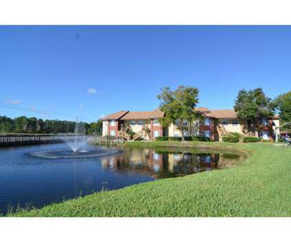 2 Beds - Village Lakes at 500 W Airport Boulevard in Sanford FL is a Apartment