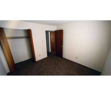 1 Bed - Bella Dora - Akron U Campus at 634 East Buchtel in Akron OH is a Apartment