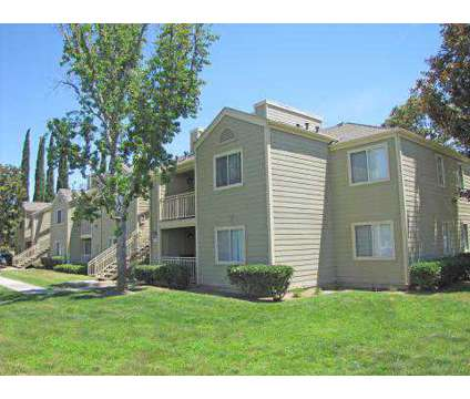 2 Beds - Cambridge Village Apartments at 8200 N Laurelglen Boulevard in Bakersfield CA is a Apartment