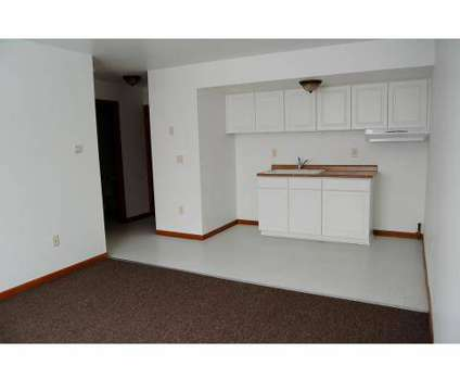 1 Bed - Packard Glen Apartments at 5779-5781 S Packard Avenue in Cudahy WI is a Apartment