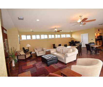 3 Beds - Peppermill Village at 3303 Peppermill Drive in West Lafayette IN is a Apartment