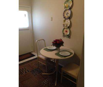2 Beds - Summereast Apartments at 810 Bartlett Rd in Memphis TN is a Apartment