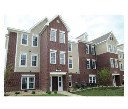 2 Beds - Lynbrook Apartments & Townhomes at 19312 Grant Plaza in Omaha NE is a Apartment