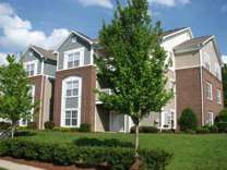 2 Beds - Rivermere Apartments