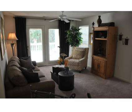 1 Bed - Palmetto Pointe at 3919 Carnegie Ave in Myrtle Beach SC is a Apartment