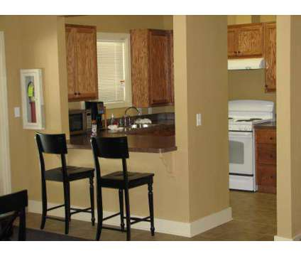 2 Beds - Oak Park Village at 2888 Cherry Ln in Boise ID is a Apartment