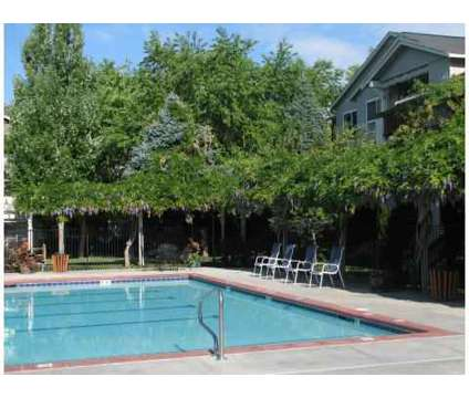 3 Beds - Oak Park Village at 2888 Cherry Ln in Boise ID is a Apartment