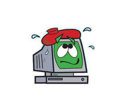 Don't pay high prices for computer repairs Conway Myrtle beach call 843254l929 is a Company Notices, Tenders & Contracts listing in Myrtle Beach SC