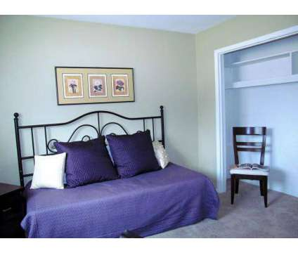 1 Bed - Independence Green Apartments at 24360 Independence Court in Farmington Hills MI is a Apartment