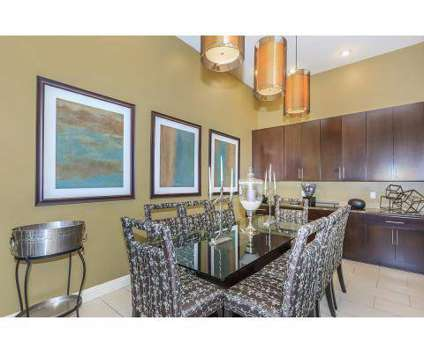 1 Bed - The Regent Palm Desert Apartment Homes at 73373 Country Club Drive in Palm Desert CA is a Apartment