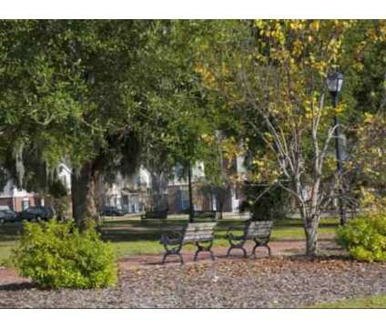 2 Beds - Ashley Midtown Phase I at 1518 East Park Ave in Savannah GA is a Apartment