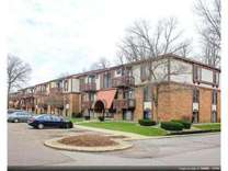 2 Beds - Hickory Village Apartments